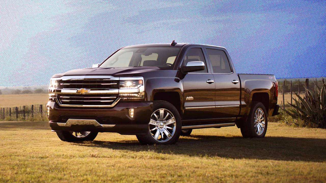 22 The Best 2020 Ford F100 Engine
