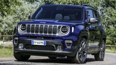 22 The Best 2020 Jeep Liberty Price And Release Date
