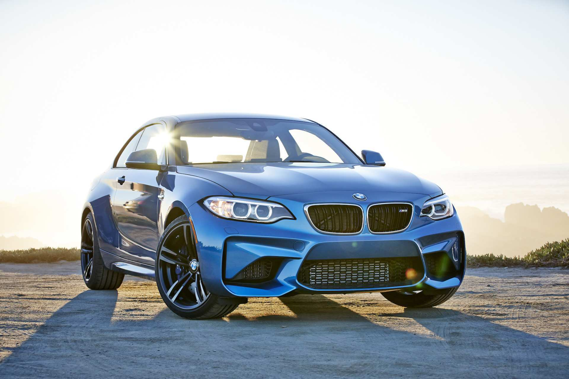22 The Best BMW M2 Competition 2020 Release Date