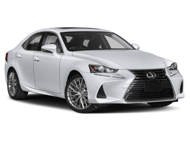 22 The Best Lexus 2019 F Sport Release Date