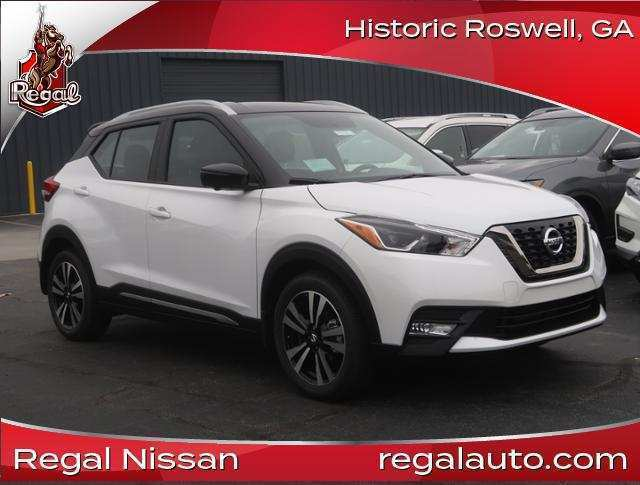22 The Best Nissan Kicks 2019 Mexico Price