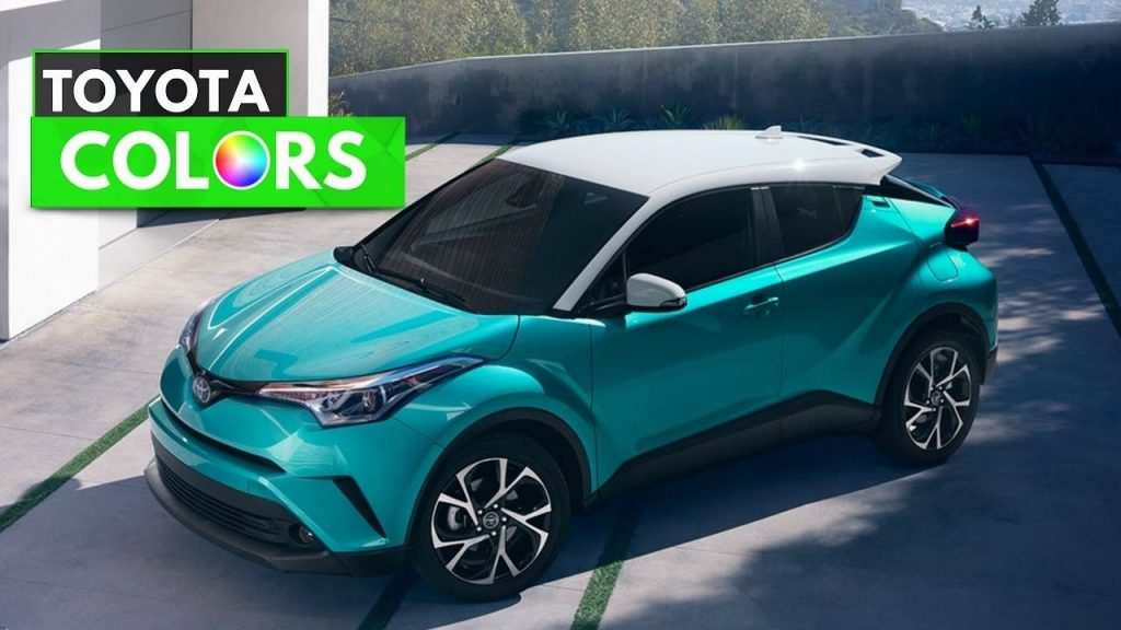 22 The Best Toyota Wigo 2020 Model Price And Review