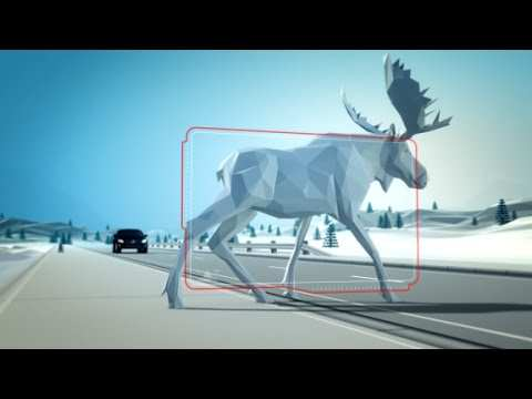 22 The Best Volvo S Safety Goal No Deaths By 2020 Price Design And Review
