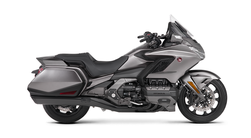 23 A 2019 Honda Gold Wing Release Date And Concept