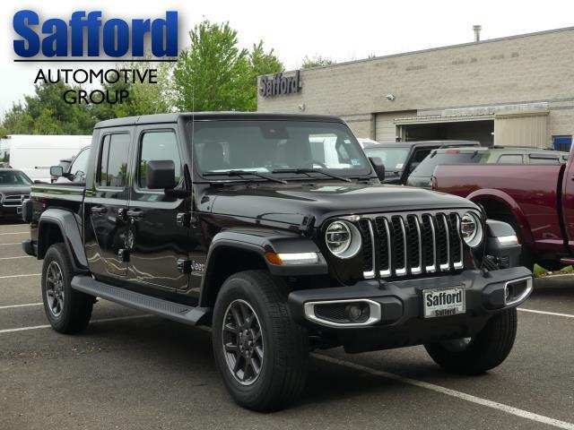 23 A 2020 Jeep Liberty Review and Release date