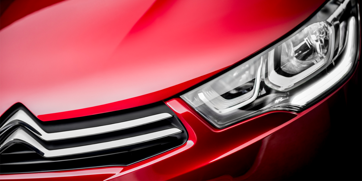 23 A 2020 New Citroen C4 Photos