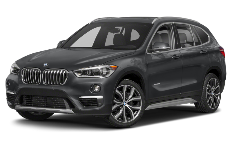 23 All New 2019 Bmw Terrain Gas Mileage Research New