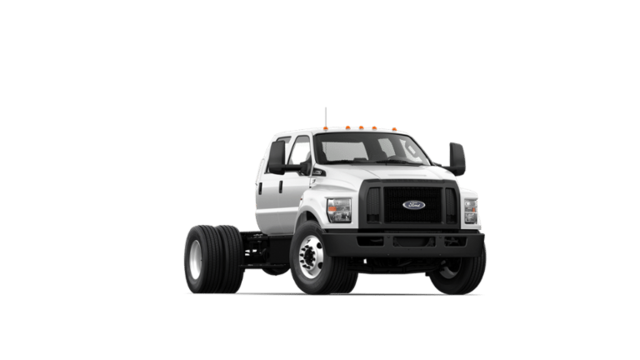 23 All New 2019 Ford F 650 F 750 Price