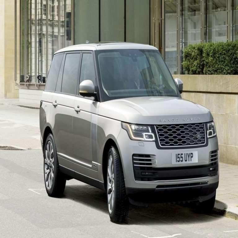 23 All New 2019 Land Rover Lr2 Exterior And Interior