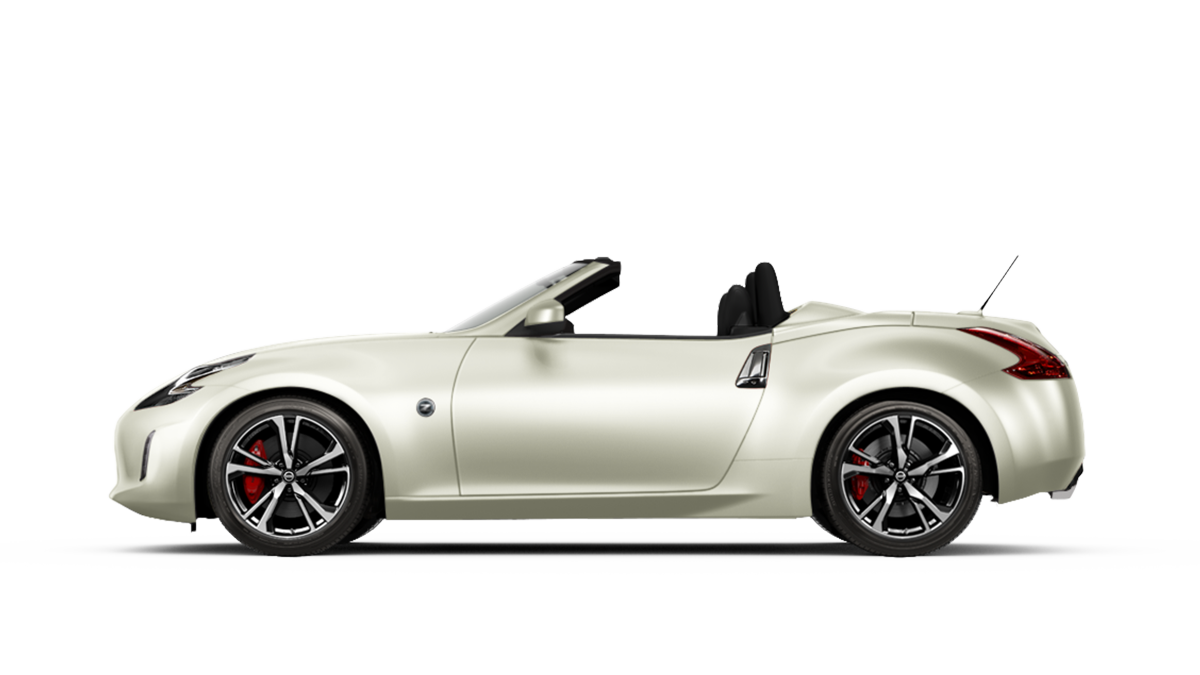 23 All New 2019 Nissan Z Car Pricing