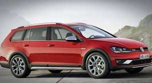 23 All New 2019 Vw Golf Sportwagen Ratings