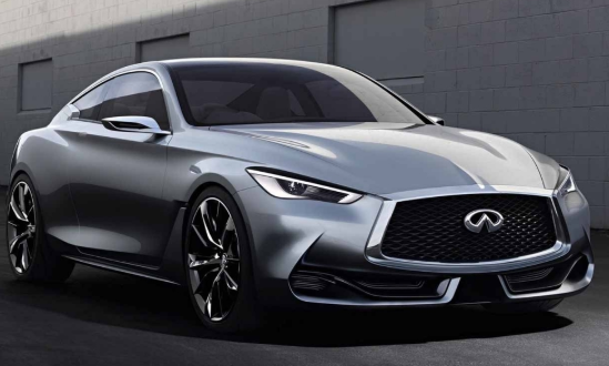 23 All New 2020 Lexus IS350 History
