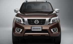 23 All New 2020 Nissan Pathfinder Review And Release Date