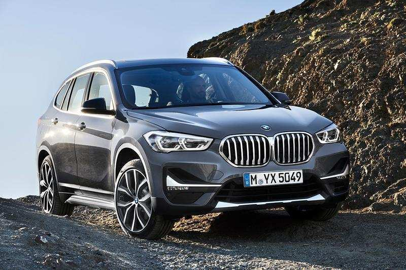 23 All New BMW Hybrid Suv 2020 Photos