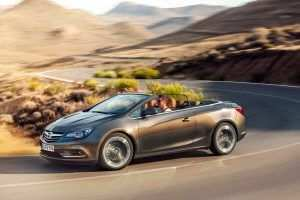 23 Best 2019 Chrysler 200 Convertible Pricing