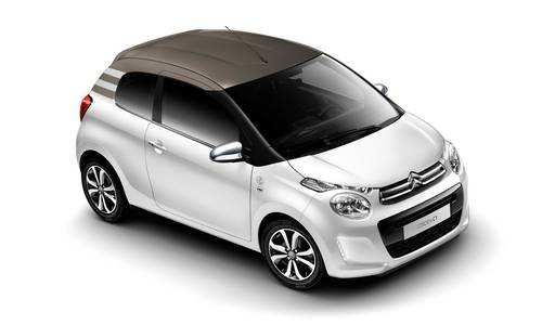 23 Best 2019 Citroen C1 Review