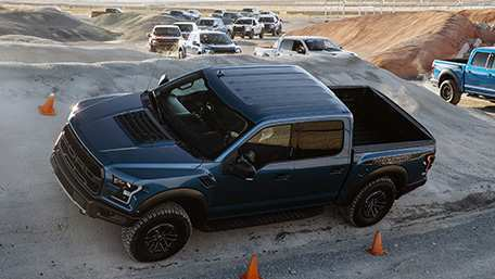 23 Best 2019 Ford F150 Raptor Speed Test