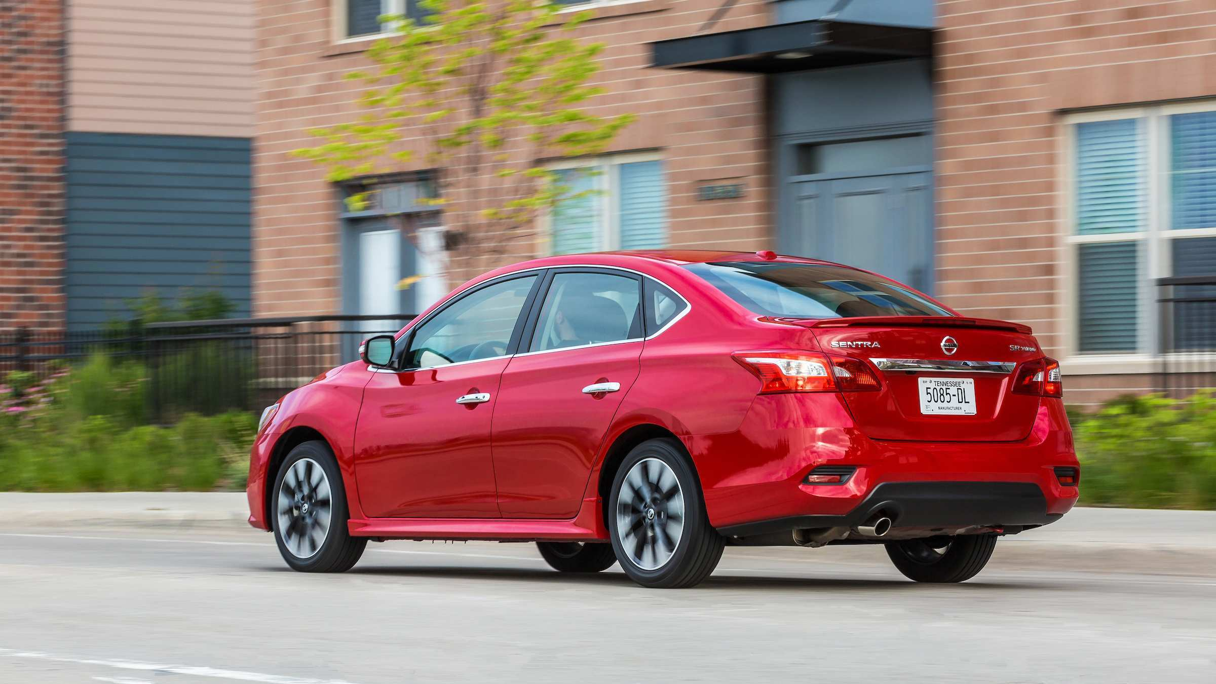 23 Best 2019 Nissan Sentra Research New