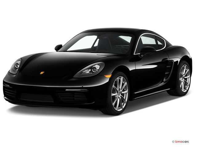 23 Best 2019 Porsche Cayman Images