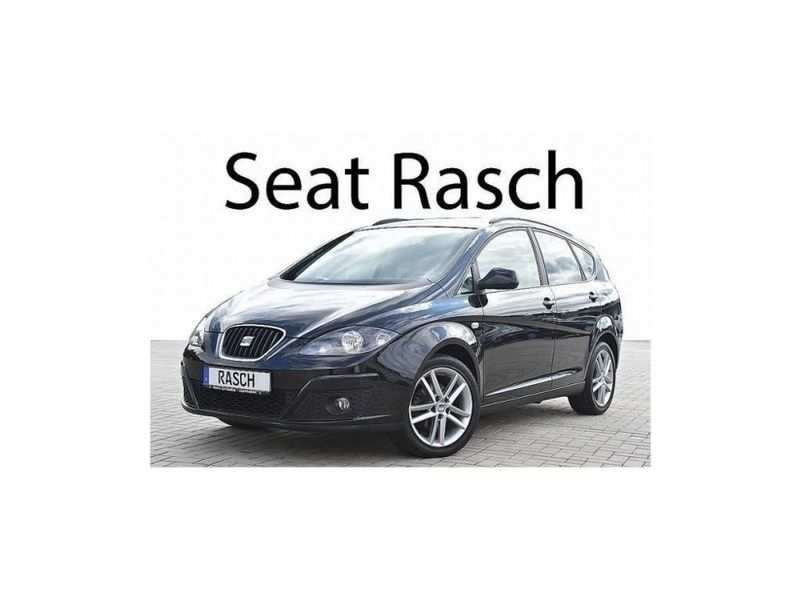 23 Best 2019 Seat Altea Reviews