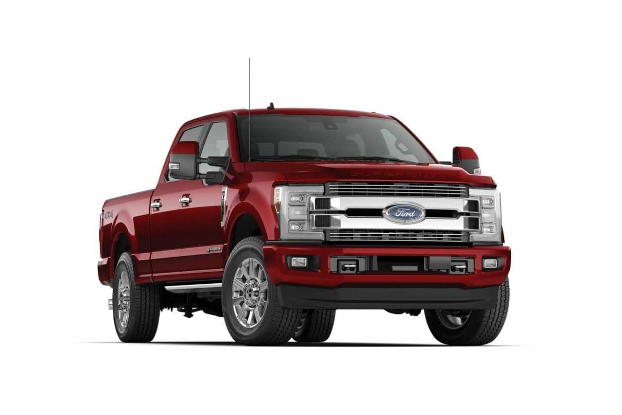 23 Best 2019 Spy Shots Ford F350 Diesel Redesign And Concept