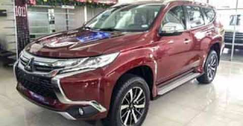 23 Best 2020 Mitsubishi Montero Sport Philippines Review