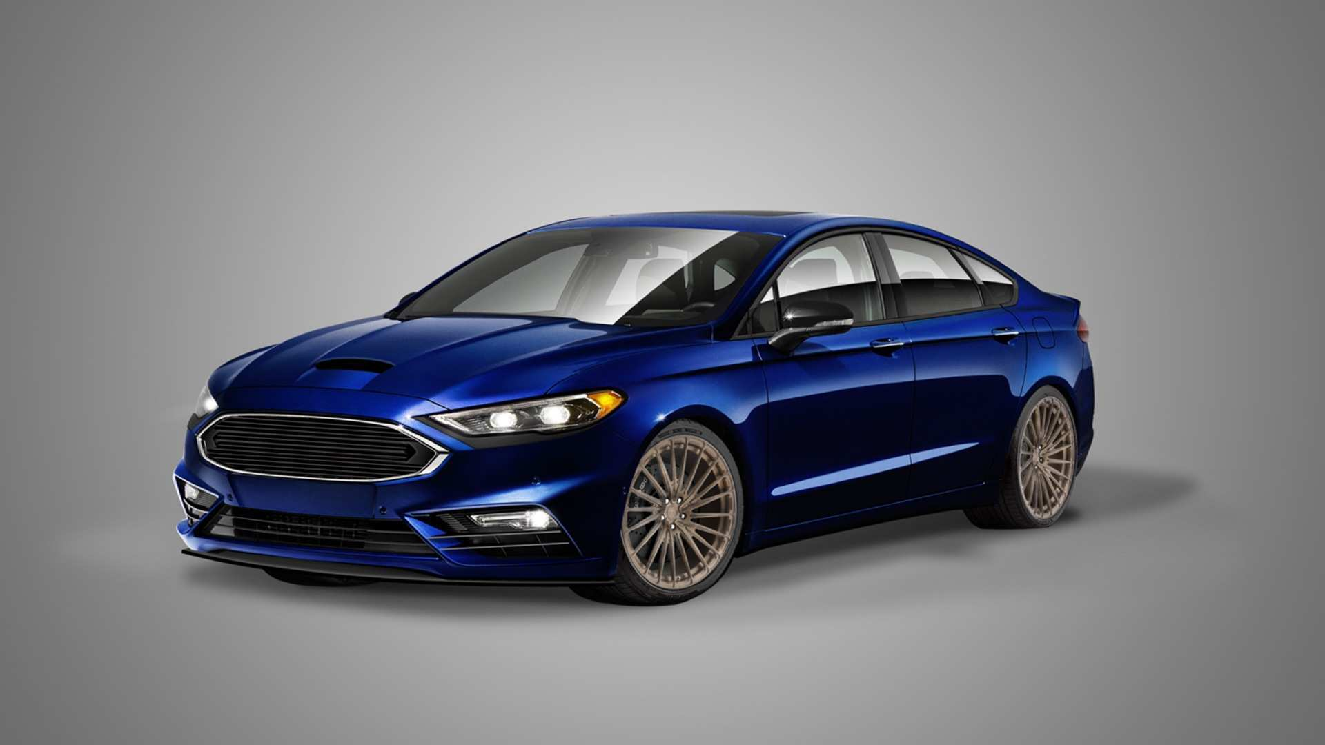 23 Best 2020 The Spy Shots Ford Fusion Redesign And Concept