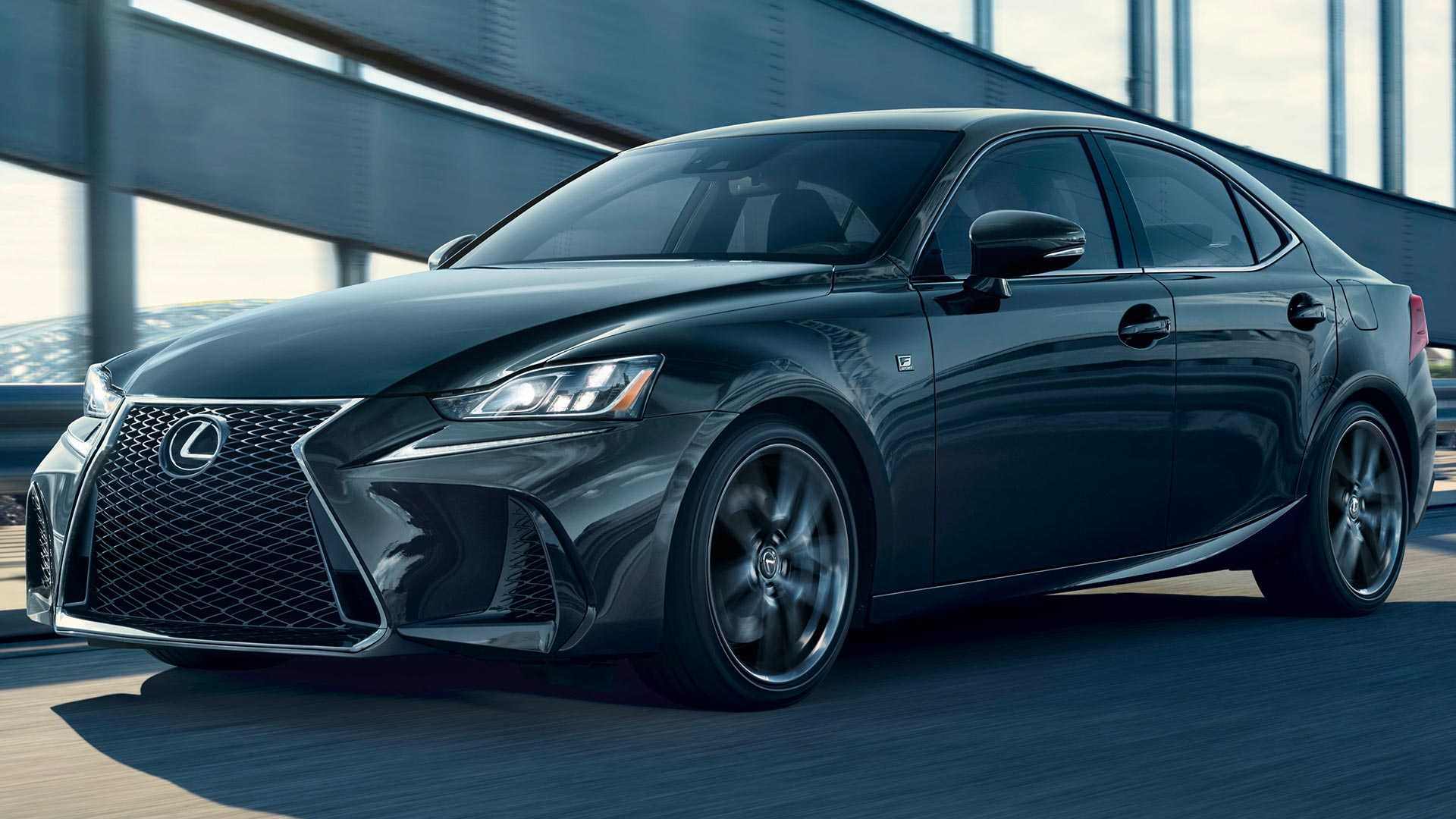 23 Best Lexus 2019 F Sport Ratings
