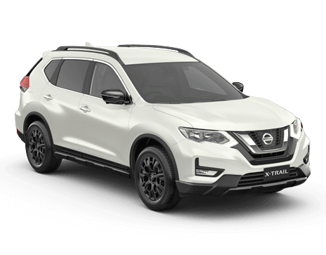 23 Best Nissan X Trail 2019 Review Model