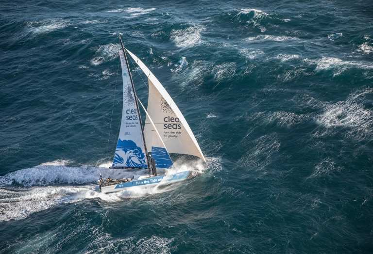 23 Best Volvo Ocean Race 2019 Prices