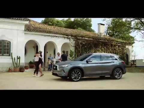23 New 2019 Infiniti Commercial Release Date