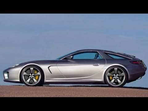 23 New 2020 Porsche 928Concept Pricing