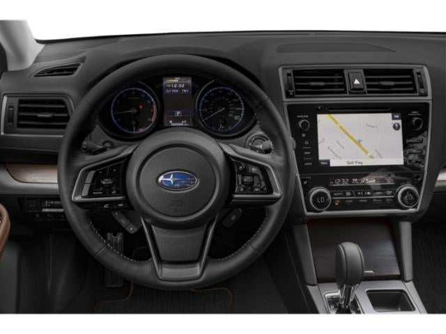 23 The 2019 Subaru Outback Pricing