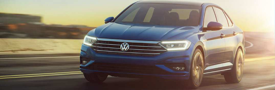 23 The 2019 Vw Jetta Tdi Price And Review
