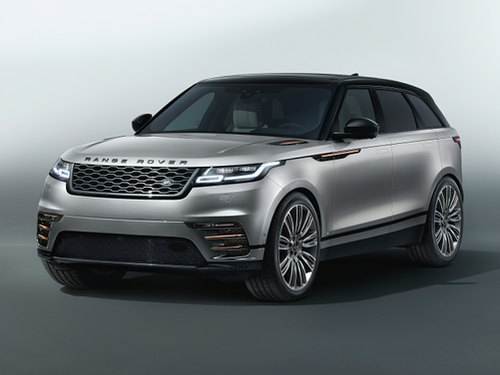23 The 2020 Land Rover Lr2 Redesign And Concept
