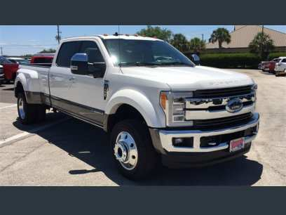 23 The Best 2019 Ford F450 Super Duty New Model And Performance