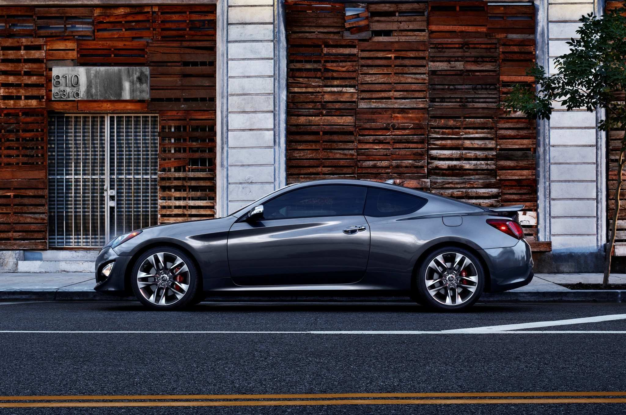 23 The Best 2019 Hyundai Genesis Coupe Price