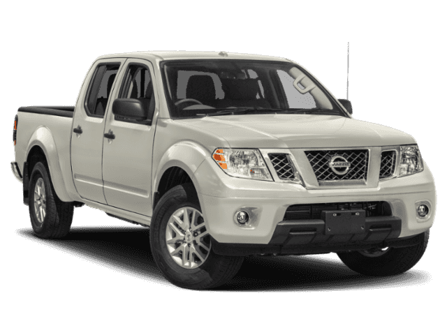 23 The Best 2019 Nissan Frontier Reviews