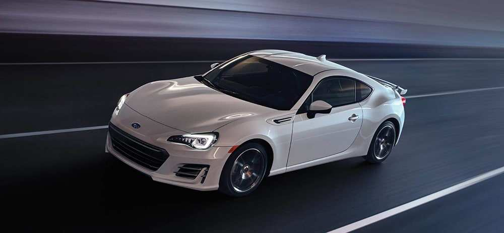 23 The Best 2019 Subaru BRZ Research New