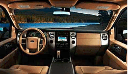 23 The Best 2020 Ford Excursion Diesel Rumors