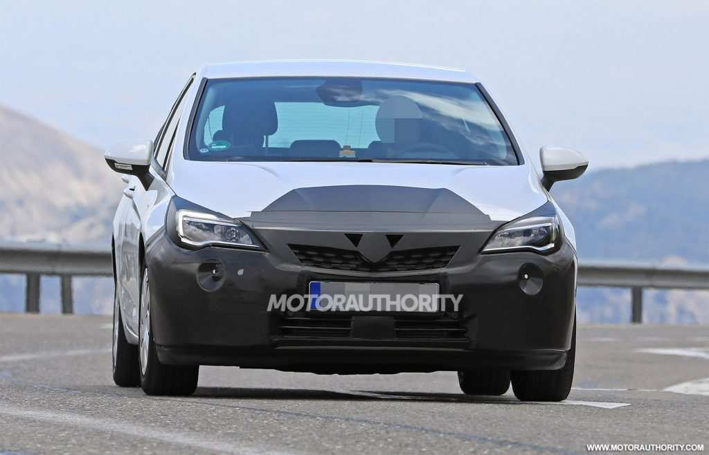 23 The Best 2020 New Astra Spy Shoot