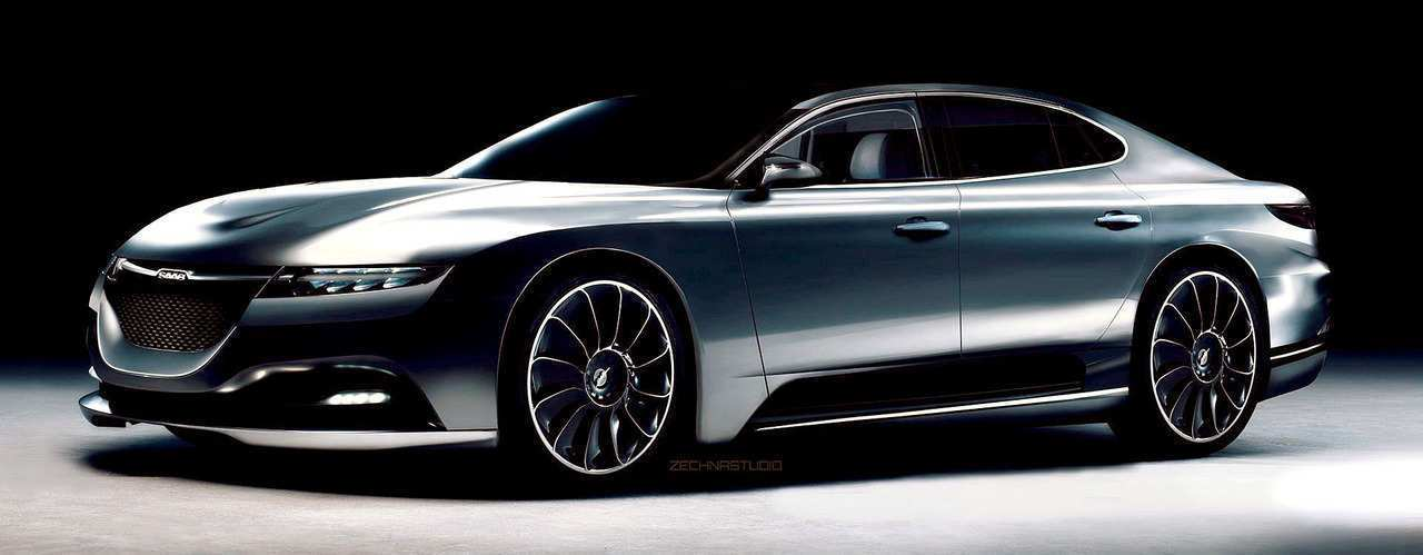 23 The Best 2020 Saab 9 5 Research New