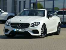 23 The Best E200 Mercedes 2019 New Review