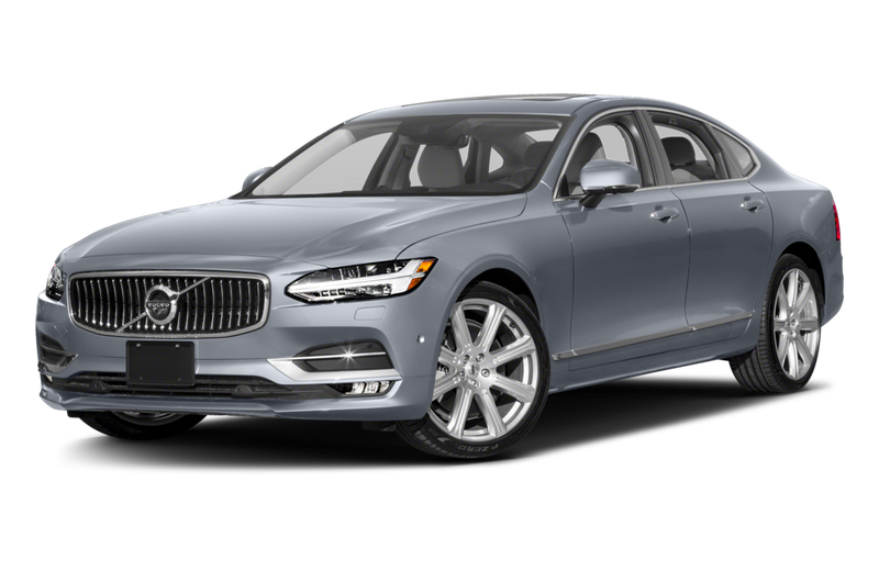 23 The Best S90 Volvo 2019 Price Design And Review