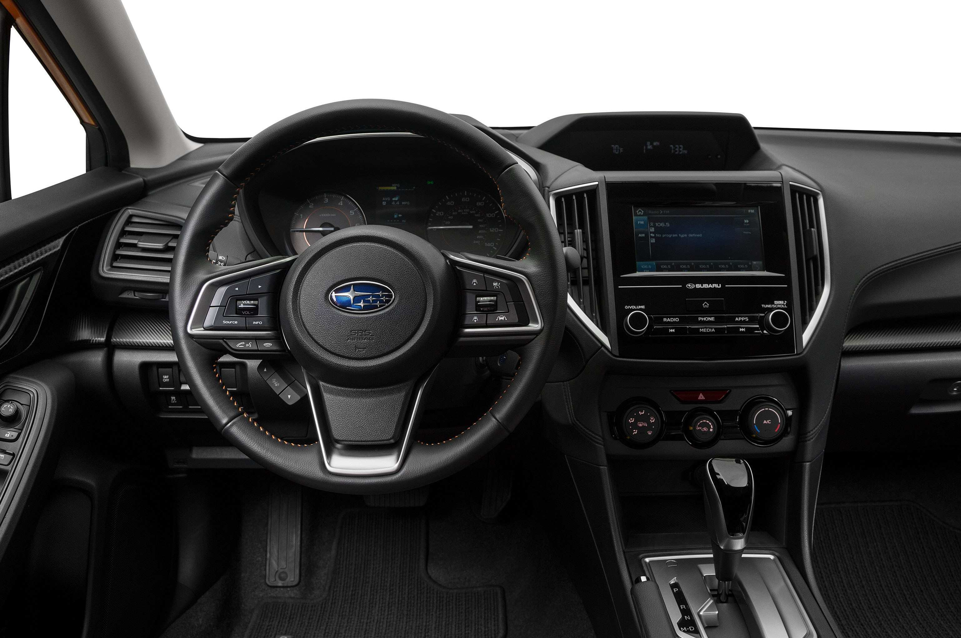 23 The Best Subaru Xv 2019 Prices