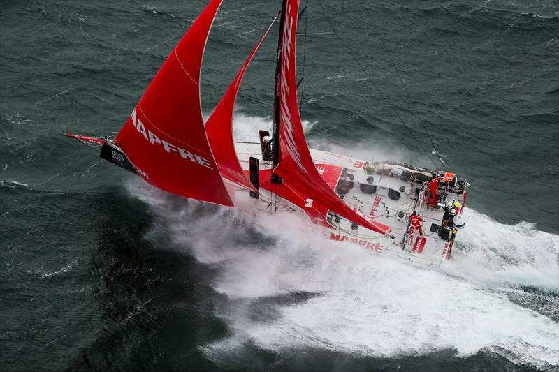 23 The Volvo Ocean Race 2019 Price