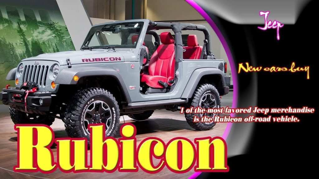24 A 2019 Jeep Jl Colors New Review