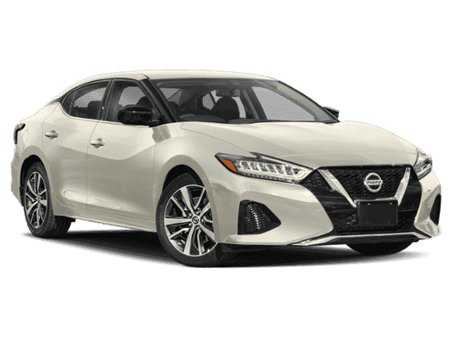 24 A 2019 Nissan Maxima Detailed Performance And New Engine
