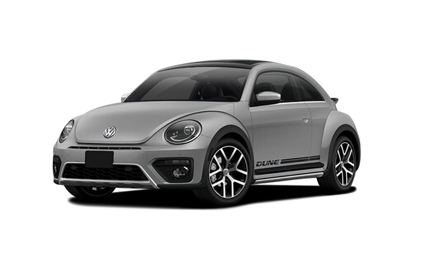 24 A 2019 Vw Beetle Dune Wallpaper