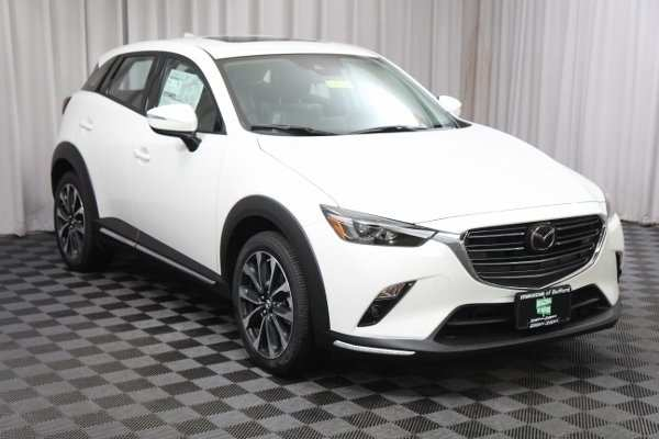 24 A Mazda I Touring 2019 Configurations